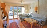 Beautiful 2 bedroom apartment located in one of the quietest areas of the tourist town of Calpe