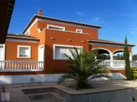 New house in Javea