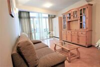 Apartment in the central part of the city Calpe. Good Opportunity !!!